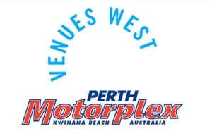 speedway championship drag racing burnouts and more resume at the perth motorplex with the release of the 2018 19 season calendar sat wa drag racing
