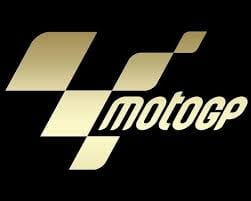 FIM MotoGP World Championship – Malaysian GP