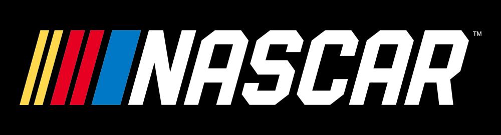 NASCAR – TicketGuardian 500